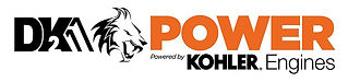 DK2 POWER by Kohler Mkting LOGO Final 12