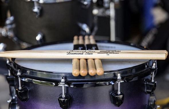Drumsticks Home Page.jpg