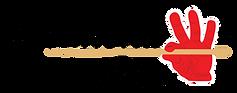 Diemond Star Logo Black Font.png