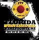 FPFF_Logo_TransBackground.png