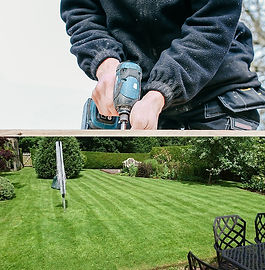 Garden General Maintenance.jpg