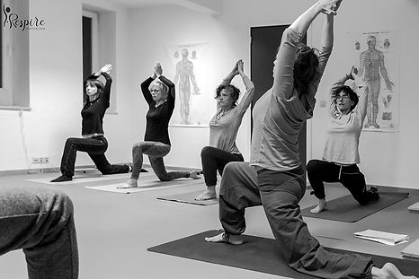 Respire-annick-boucquey-yoga-7.jpg
