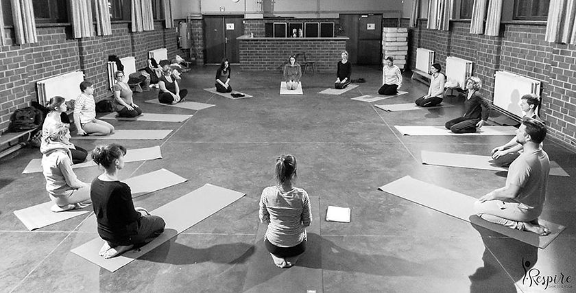 Respire-annick-boucquey-yoga-13.jpg