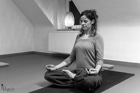 Respire-annick-boucquey-yoga-9.jpg