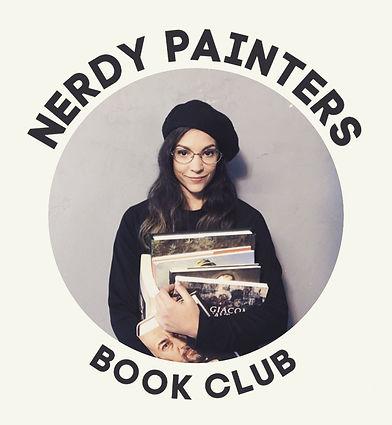nerdybookclub.jpg