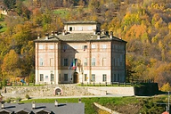 castello Pamparato.png