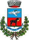 Pamparato-Stemma.png