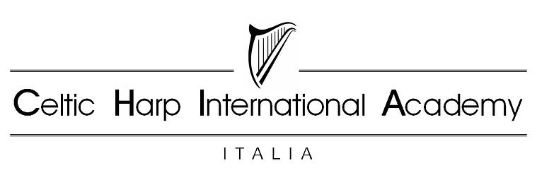 CHIA Logo Ufficiale Orizzontale.png