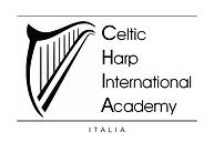 CHIA Logo Ufficiale.png