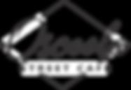 Osceola Street Cafe logo Final.png