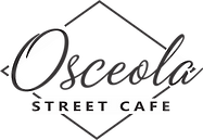 Osceola Street Cafe logo Final.png