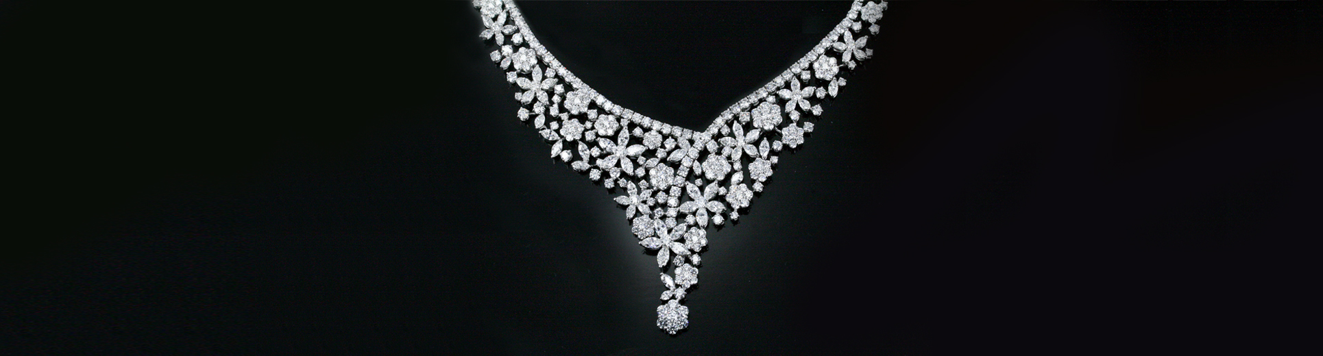 Trinity Jewellery Ltd