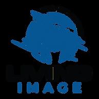 Living Image Logo