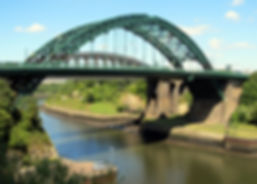 monkwearmouth bridge
