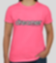 dreamer 90s tee pink.png