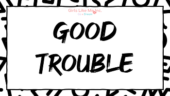 Promo 2020-2021 Good Trouble Flyer.png