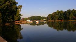 WB Lake View