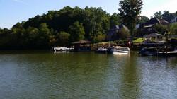 WB Lake Houses