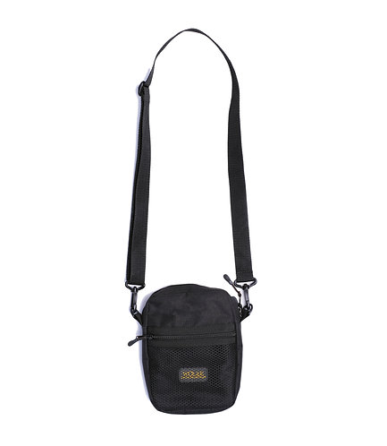 Сумка Wolee Shoulder Pouch