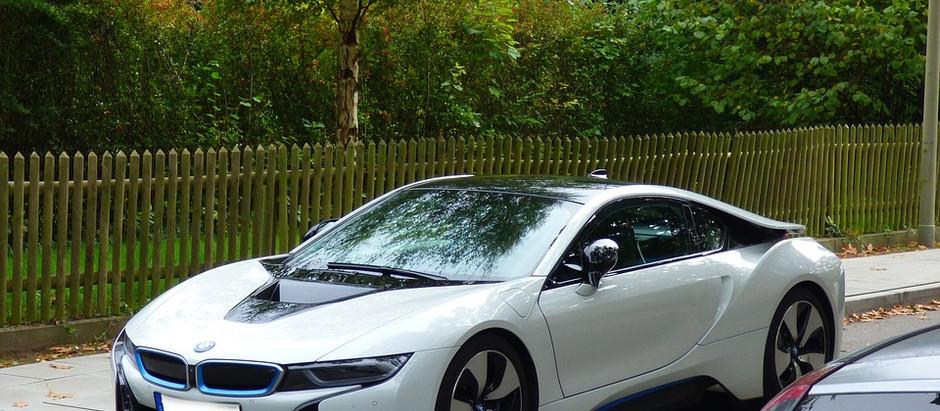 Neue Automatikregelung in Aussicht. Führerschein dann auch auf ElektroAutos möglich.
