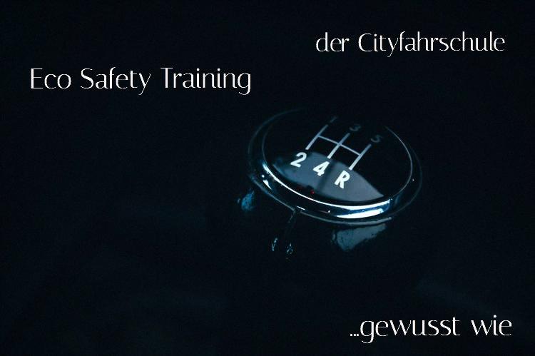 Fahrschule Nordhorn, City Fahrschule Eco Safety Training
