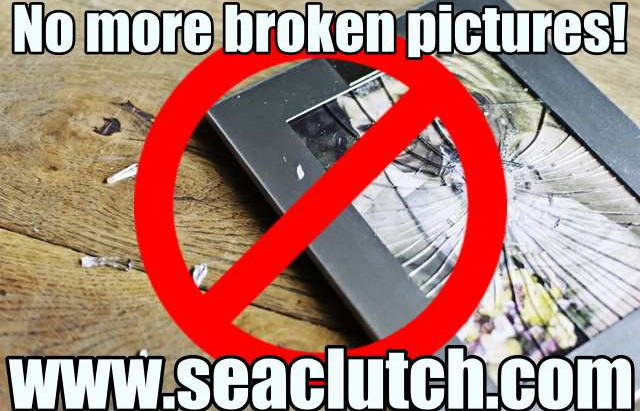 No more broken pictures!