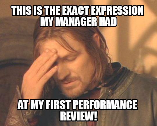 management, project, program, portfolio