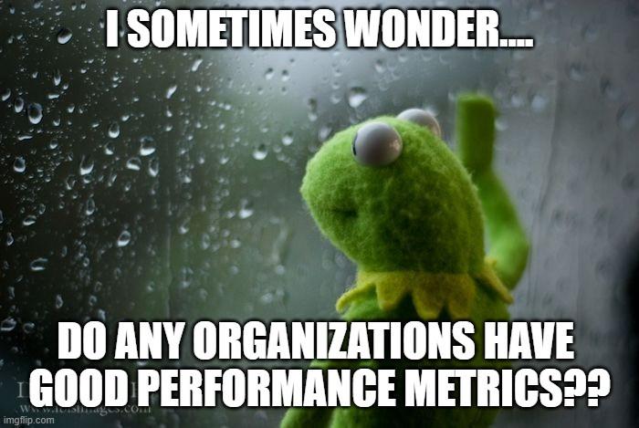project management, leadership, kermit