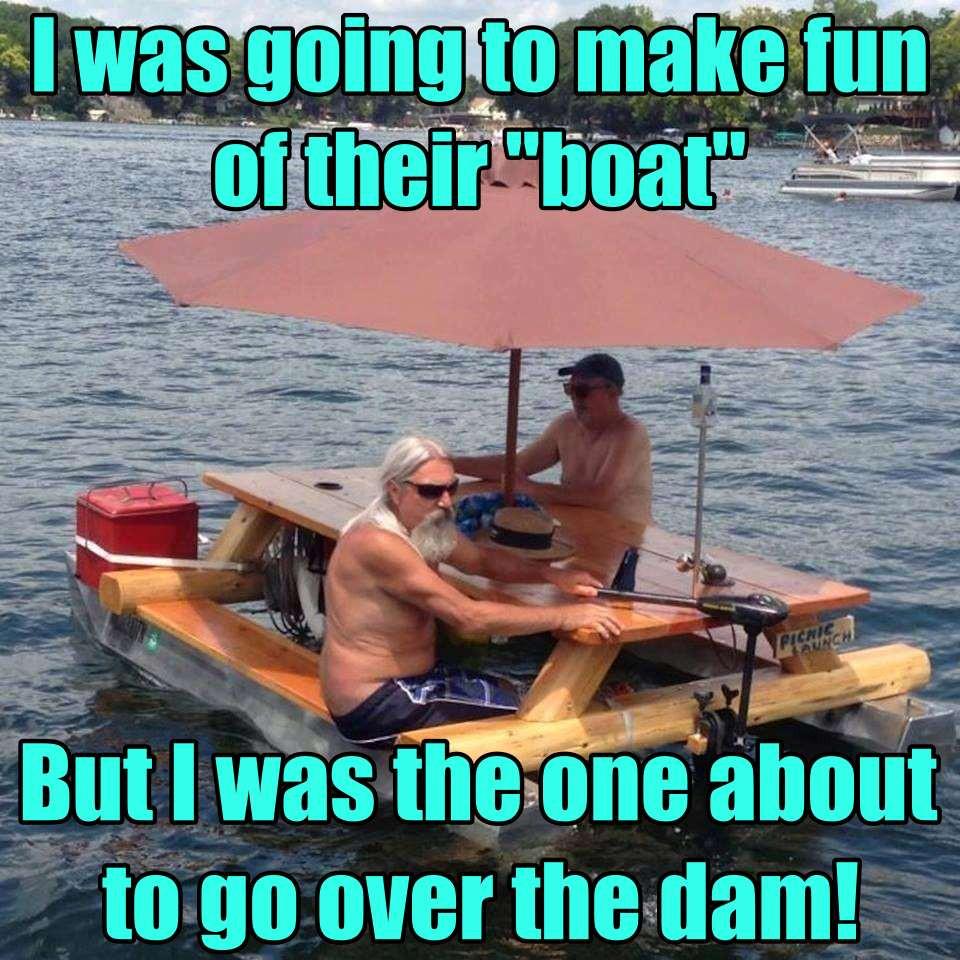 Seaclutch, boat, yacht, RV