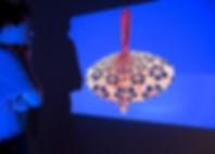 Brainwaves project.jpg