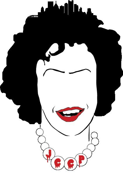 jccp logo (1).png