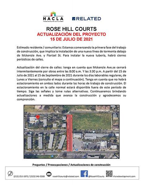 21.07.13 RHCI Mckenzie Avenue Street Closure Flyer (v12) SPN.jpg