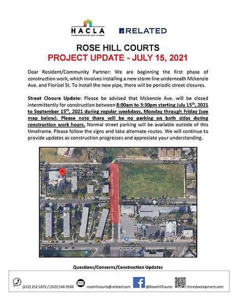 21.07.13 RHCI Mckenzie Avenue Street Closure Flyer (v12).jpg