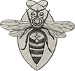 CUT OUT BEE 700X665 .png