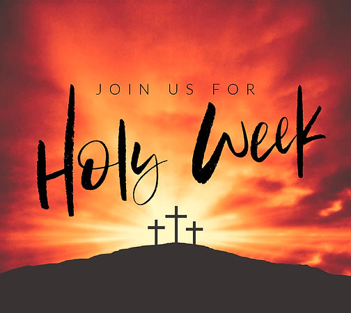 Holy Week.jpg