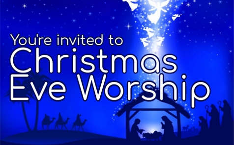 Upcoming Event-ChristmasEve.png