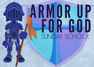 2020 Sunday School Upcoming.png