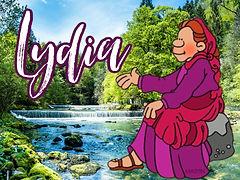 Lydia FB.jpg