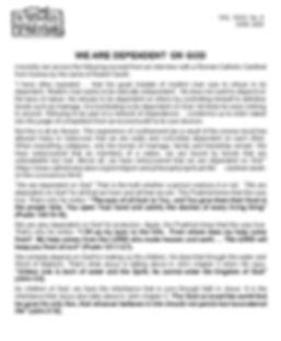 JUNE NEWSLETTER PAGES_2020.jpg