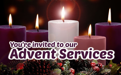 Upcoming Event-Advent Services.png