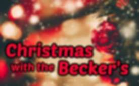 Upcoming Event-Beckers.png