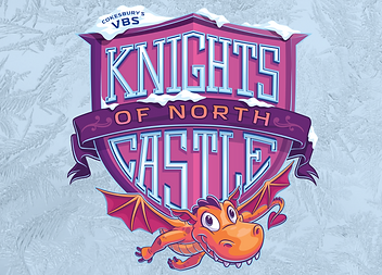 VBS Upcoming.png