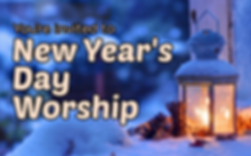 Upcoming Event-New Years Day.png