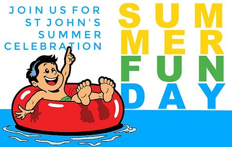 2021 Summer Fun DayUpcoming.png