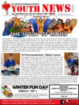 SS2020FEBRUARYNewsletter.jpg