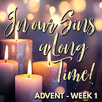 FB ADVENT WK 1.png