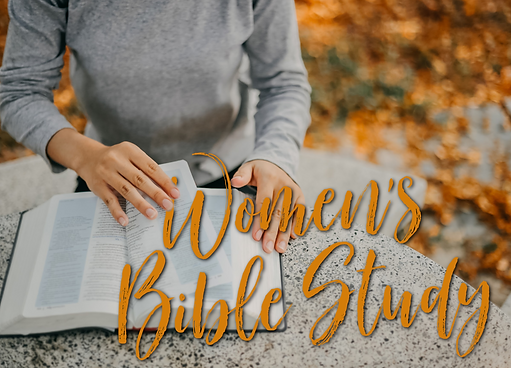 2020WOMENS BIBLE STUDAY Upcoming.png