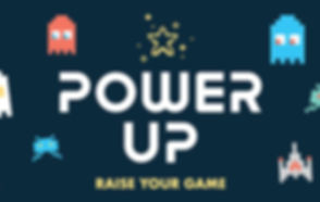power-up-orange-vbs-header-600x300px.jpg