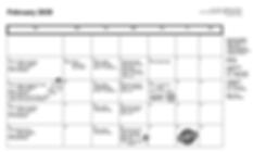 Feb 2020_Web Calendar.png