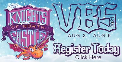 VBS REGISTRATION 4 Website.jpg